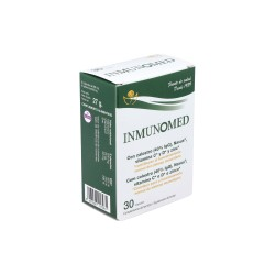 Vital Age Wrinkle Attack Day 50Ml. de Atache